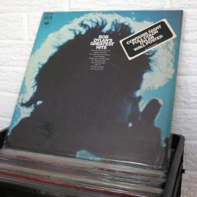 vintage-vinyl-dig-48