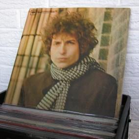 vintage-vinyl-dig-54
