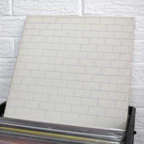 08-jan2020-vinyl