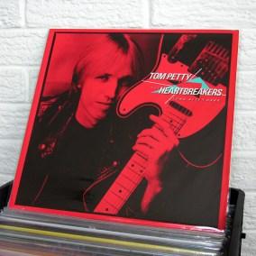12-jan2020-vinyl