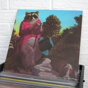15-jan2020-vinyl