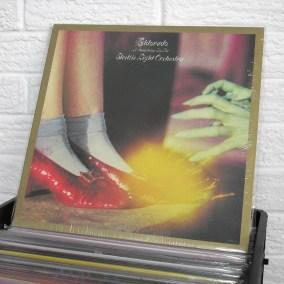 25-jan2020-vinyl