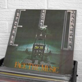 26-jan2020-vinyl
