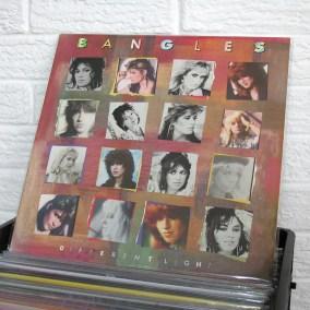 28-jan2020-vinyl