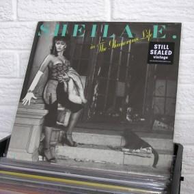 30-jan2020-vinyl