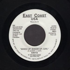 ANITA 45