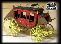 concord-stagecoach-kit