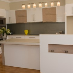Kitchen Cabinet Makers Hood Installation Design Perth Bathroom Designer Wa Maker Designs