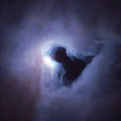 Hubble's 25th Birthday