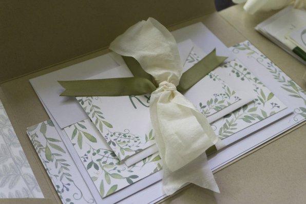 Wild Joy Studios - the Botanical Wedding Suites - 00001