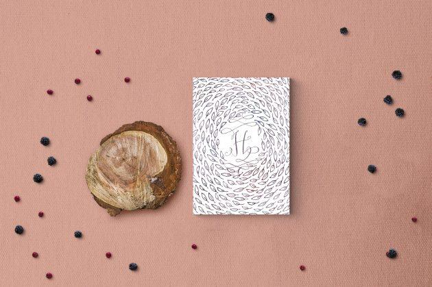 Barroca - 000 - White Background + Items