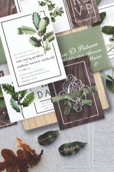 7 Vintage Oak suite 2 - plank arrangements 2