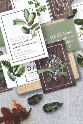 7 Vintage Oak suite 2 - plank arrangements 2