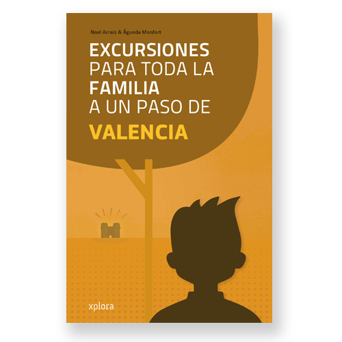av_excursiones_ninos_valencia