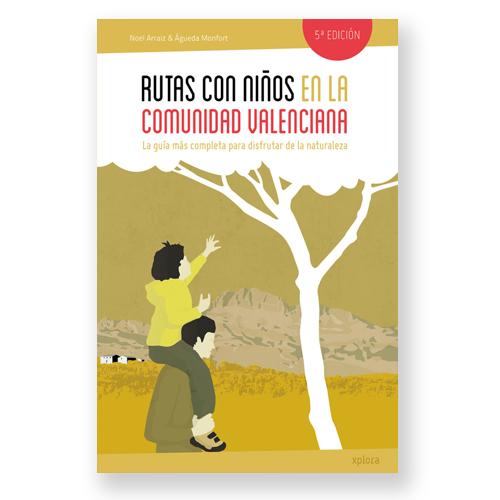 rutas-niños-comunidad-valenciana