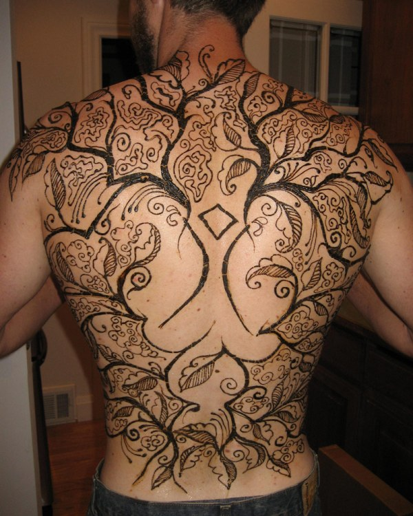 20 Man Designs Simple Henna Pictures And Ideas On Carver Museum