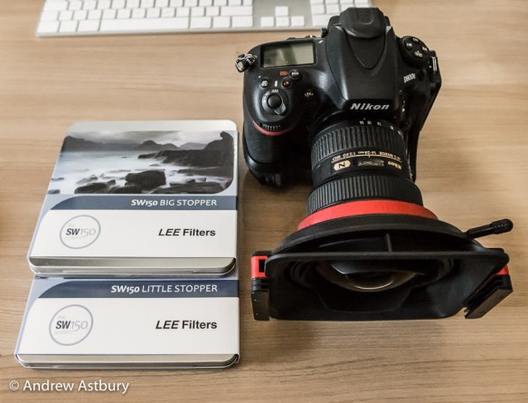 D4D3598 Edit Lee SW150 Mk2 Filter Holder   Review