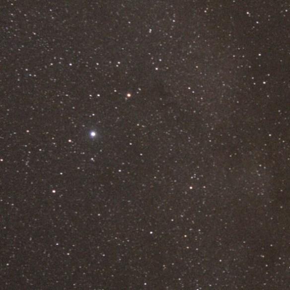 1444x1444testcomposite Night Sky Imaging