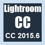 cc2015.6 1 Lightroom Folders Panel