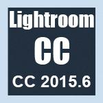 cc2015.6 1 Lightroom Folders Panel
