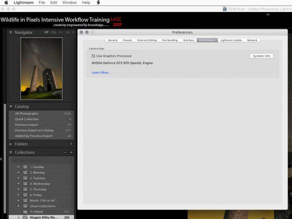 Screen Shot 2016 08 24 at 15.36.47 900x677 2009 Mac Pro GPU Upgrade