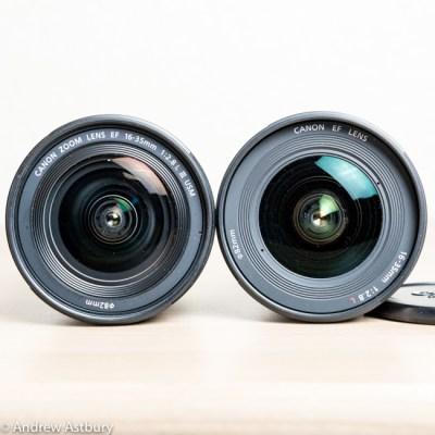 D8E7011 1 400x400 Canon 16 35mm f2.8 Mk3