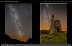 Buy my new Complete Milky Way Photography Workflow.