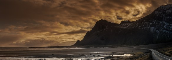 D8E0174 Pano Iceland Photography Trip