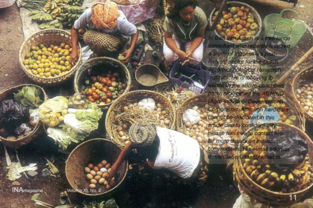 2000-innovations-in-the-post-harvest-sector-scanned