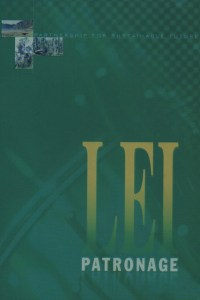 lei-patronage-partnership-for-sustainable-future
