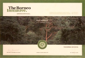 2009-the-borneo-initiative
