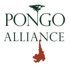 PONGO – Statement on  survival of Oranguntans in oil palm landscapes