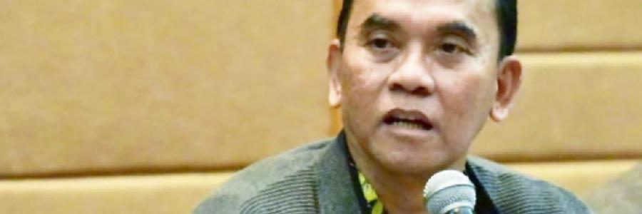 TEMPO | Korupsi politik perizinan sawit