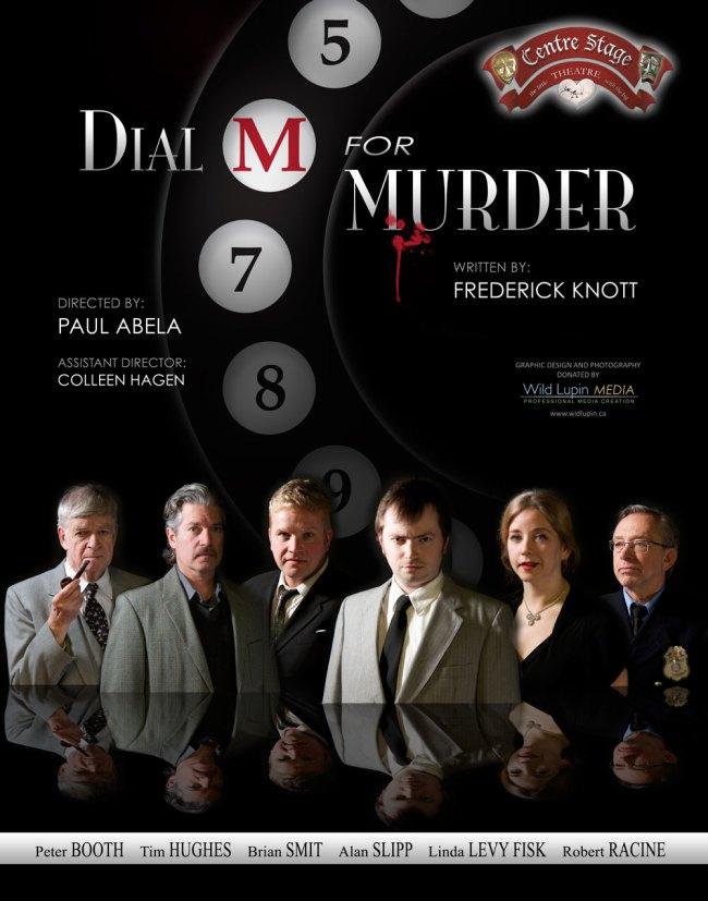Dial-M-Poster-1000