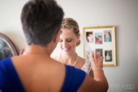Emily-Wedding-8894