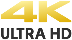 4K-UHD