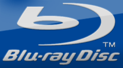 Blue-Ray-Logo2