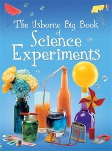 Find great children's books from Usborne Books! To shop, visit www.wildlyanchored.com.