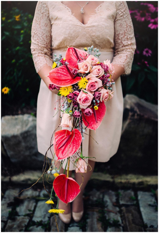 wild-native-photography-wedding-pittsburgh-phipps-blake13