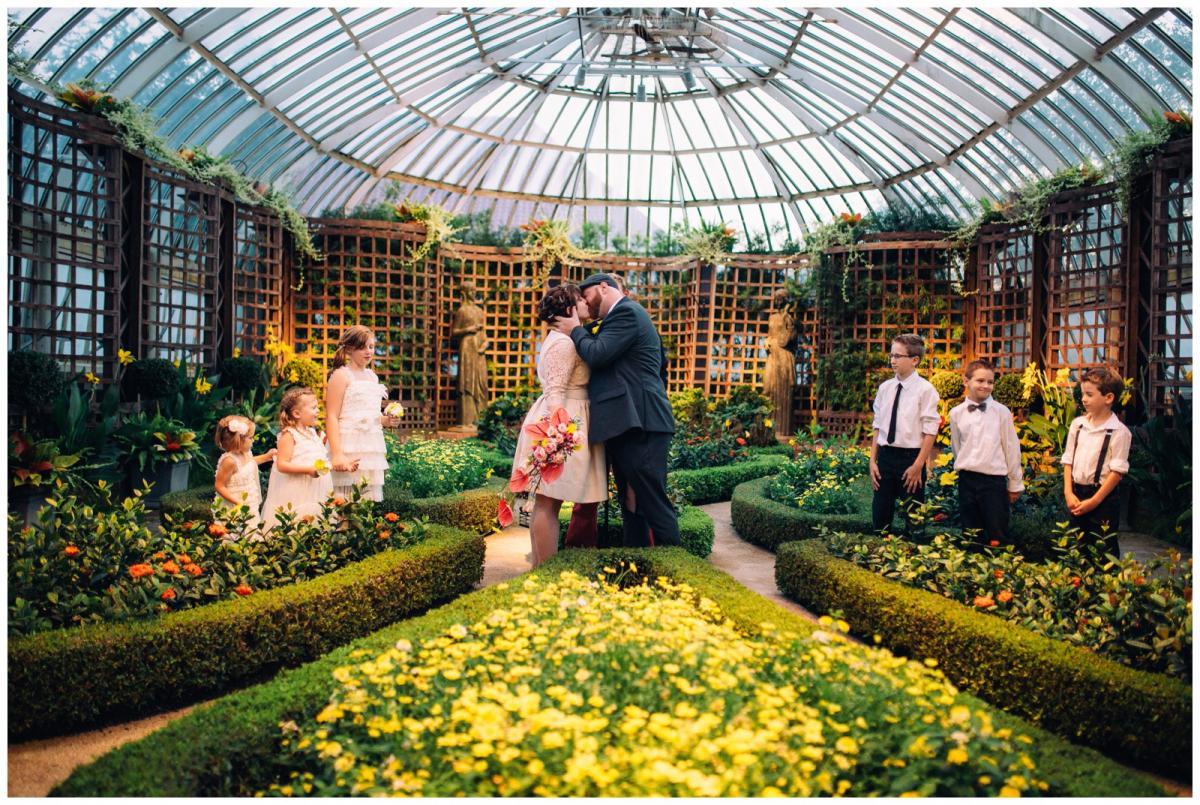 wild-native-photography-wedding-pittsburgh-phipps-blake19
