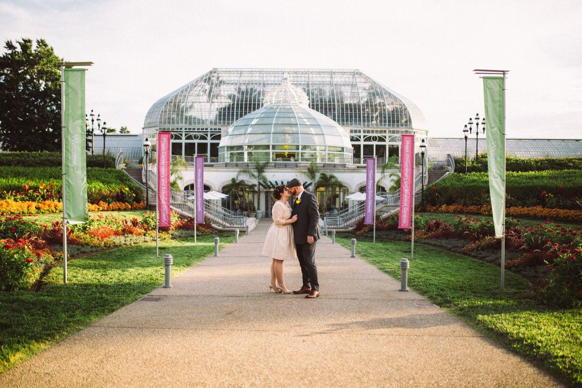 wild-native-photography-wedding-pittsburgh-phipps-blake2