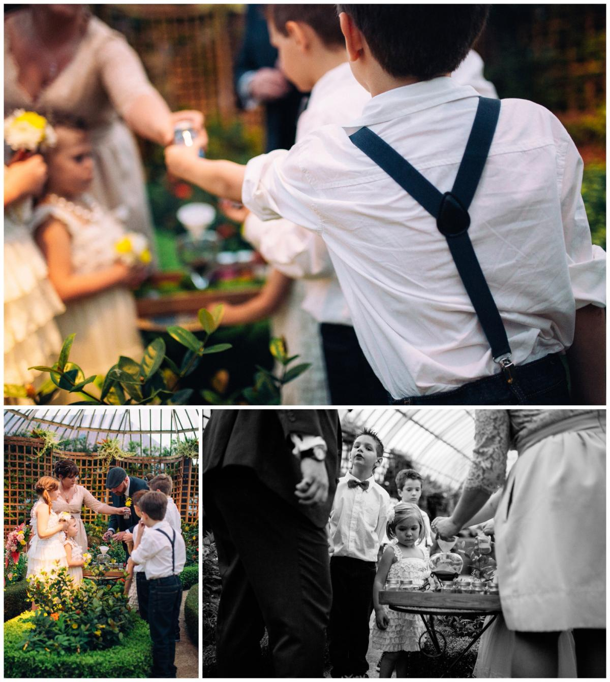 wild-native-photography-wedding-pittsburgh-phipps-blake21