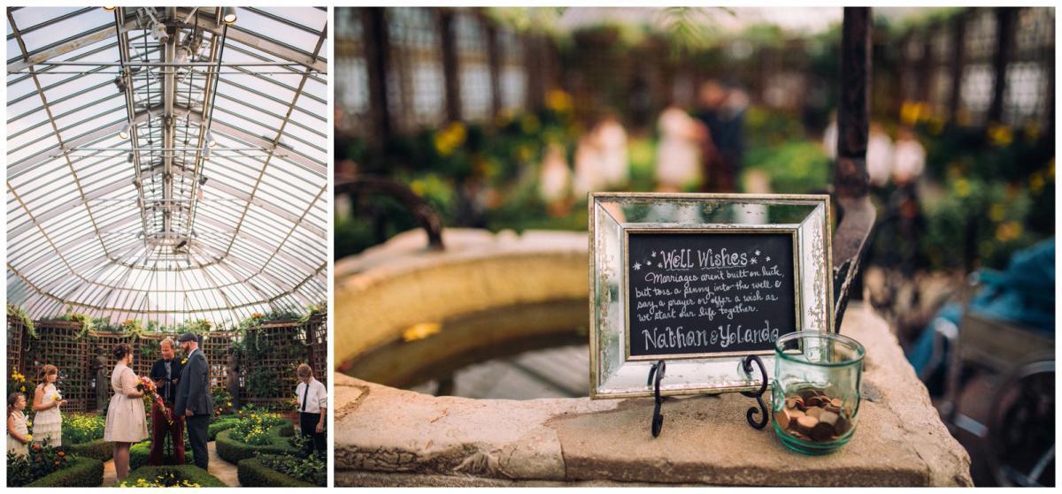 wild-native-photography-wedding-pittsburgh-phipps-blake27