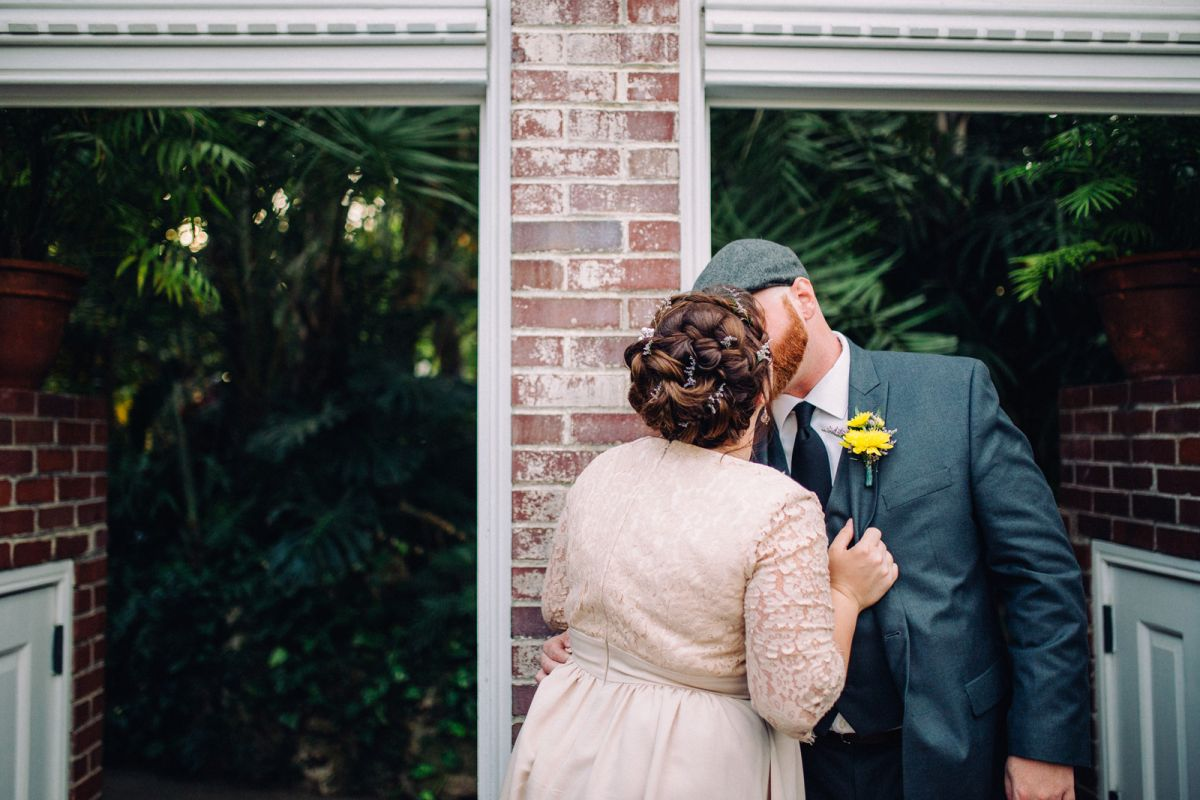 wild-native-photography-wedding-pittsburgh-phipps-blake4
