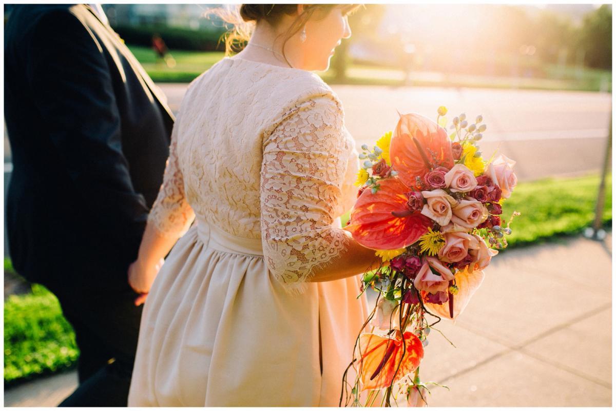 wild-native-photography-wedding-pittsburgh-phipps-blake40