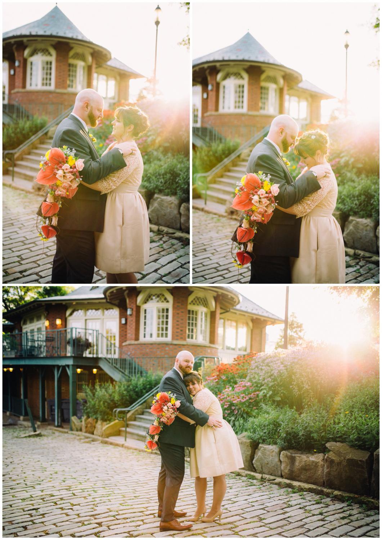 wild-native-photography-wedding-pittsburgh-phipps-blake43