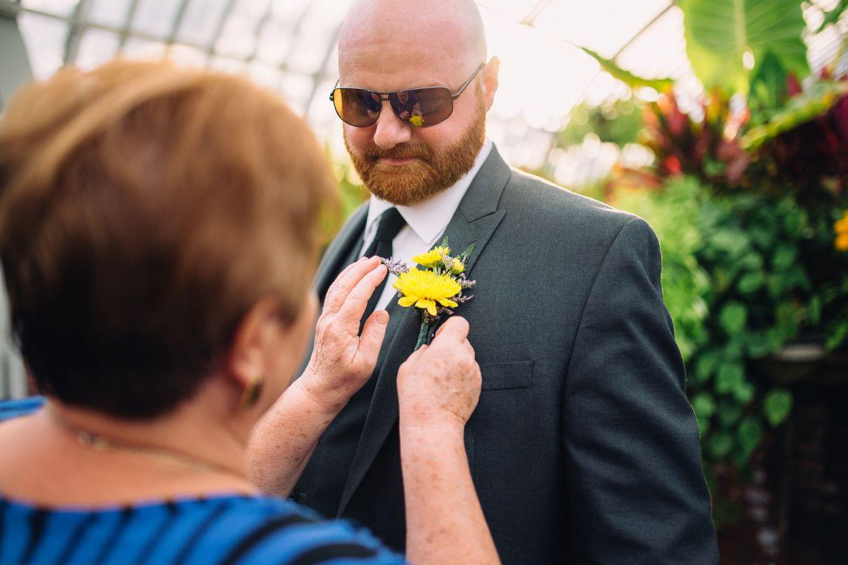 wild-native-photography-wedding-pittsburgh-phipps-blake8