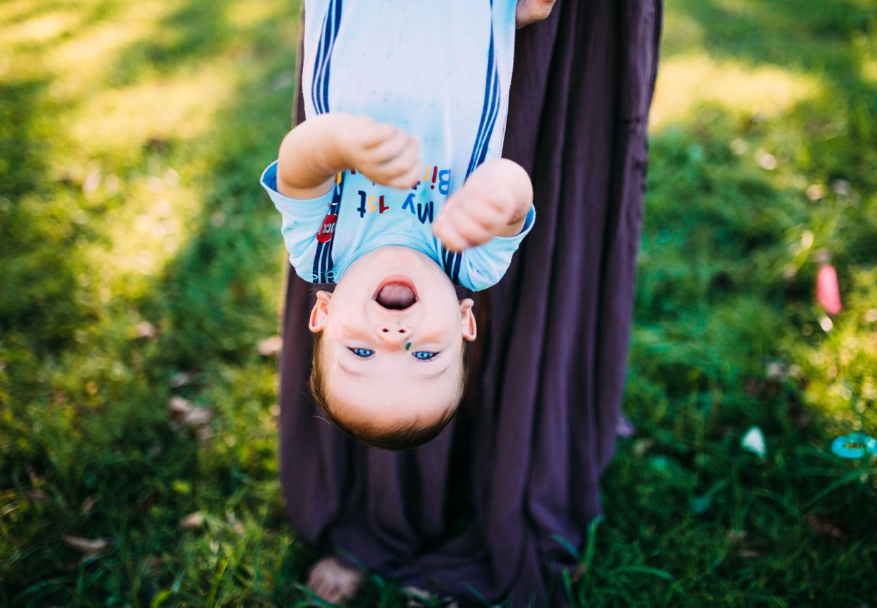 wild-native-photography-family-baby-pittsburgh10