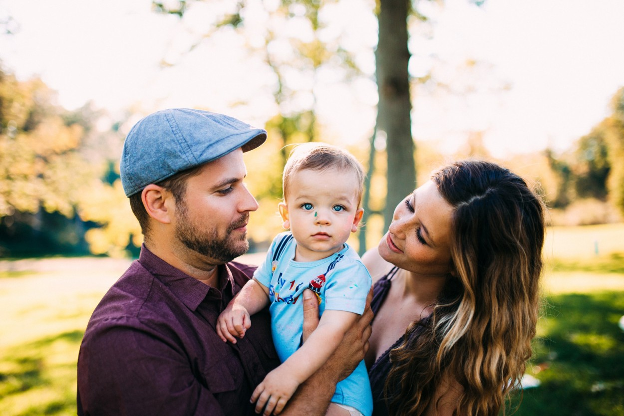 wild-native-photography-family-baby-pittsburgh12