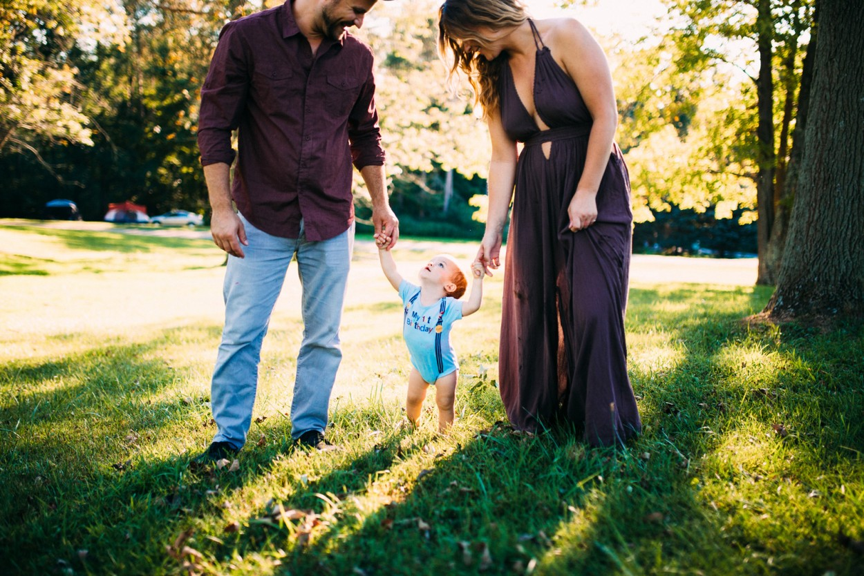 wild-native-photography-family-baby-pittsburgh15